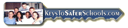 Keys To Safer Schools - Product Store